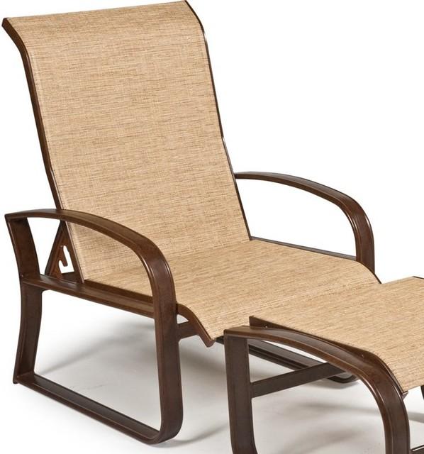 Patio Chair Slings Outdoor Furniture Sling Repairs