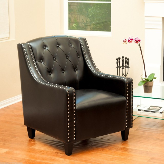 Armchair Modern Armchairs And Accent Chairs Sydney By Skyblue Furniture