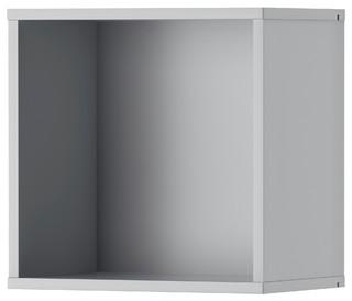 f rh ja bauhaus look b cherregale von ikea. Black Bedroom Furniture Sets. Home Design Ideas