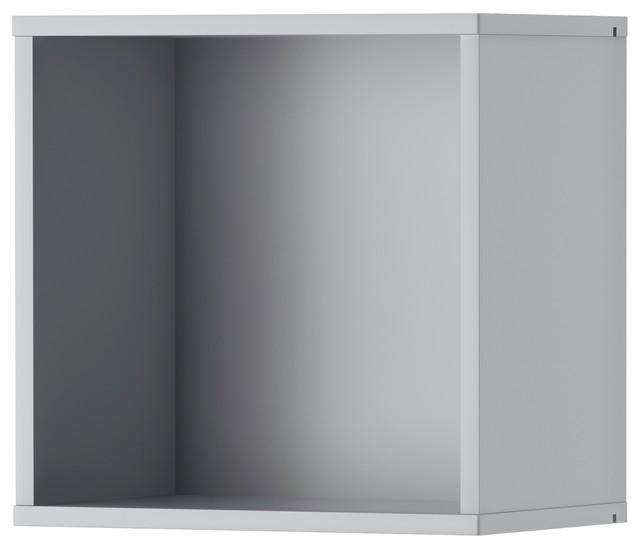 f rh ja moderne biblioth que par ikea. Black Bedroom Furniture Sets. Home Design Ideas