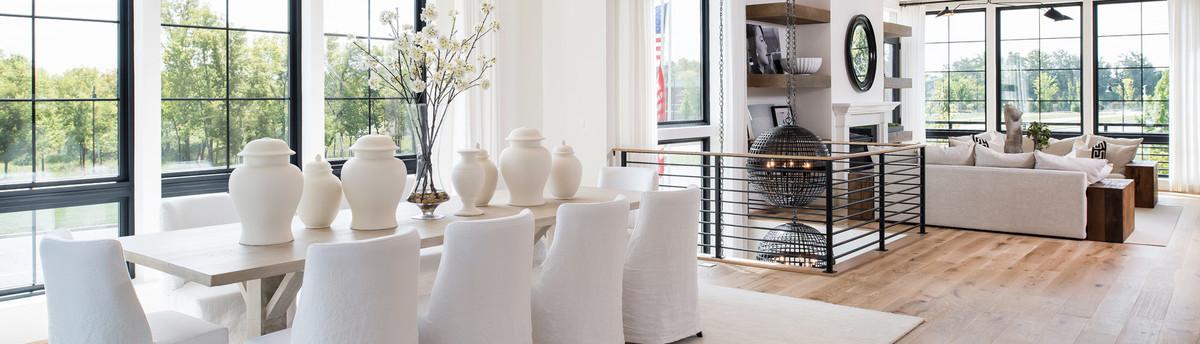 k hovnanian line k. Black Bedroom Furniture Sets. Home Design Ideas