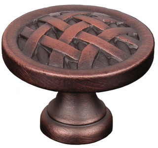 lattice pie cabinet knob farmhouse cabinet and drawer knobs miami by us homeware. Black Bedroom Furniture Sets. Home Design Ideas