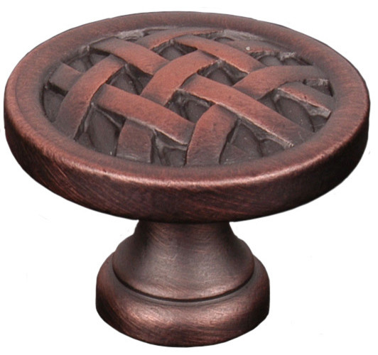 Lattice Pie Cabinet Knob Farmhouse Cabinet And Drawer Knobs miami by