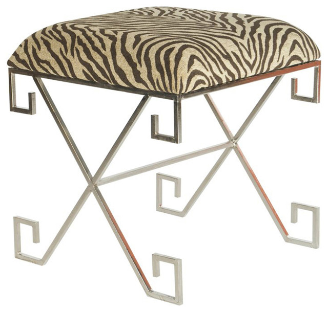 Outdoor furniture outdoor lounge furniture accent amp garden stools