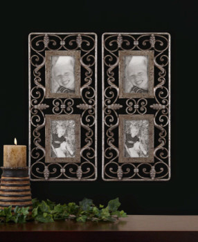 ... Alternative wall decor by uttermost modern-home-accessories-and-decor