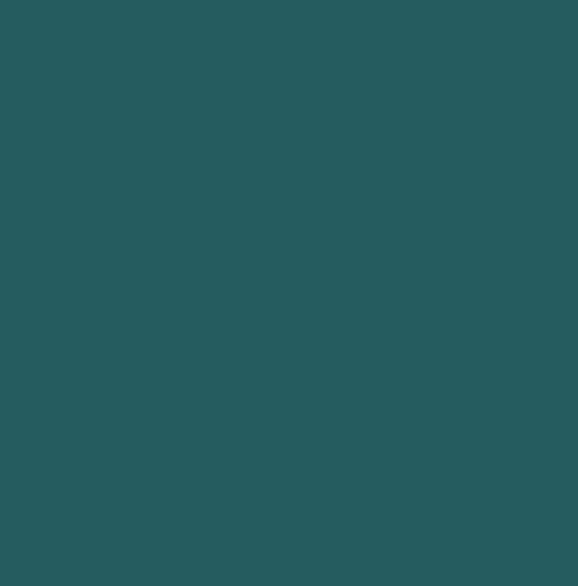 Dark teal 2053 20 paint color vernici di benjamin moore for Paint colors that go with teal