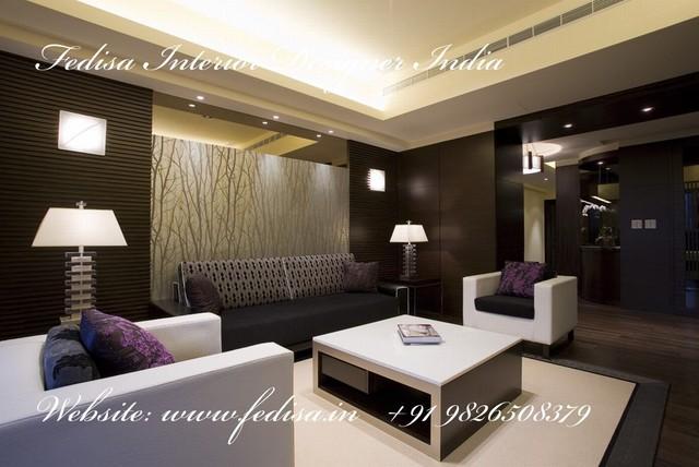 Home Interior Designers In Chennai India