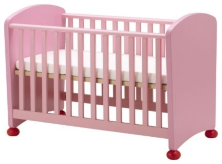 baby cribs canada ikea baby center