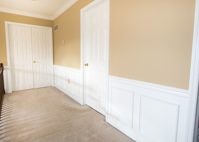 Story Foyer Pros And Cons : Two story foyer entry blue bell pa philadelphia de