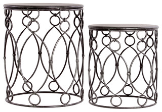 Farm Fence Clipart Black And White additionally B004TPIARM moreover Mechanical Springs besides Threshold further Uttermost Dorigrass Metal Log Holder In Brown And Black Traditional Magazine Racks. on painting metal garden furniture