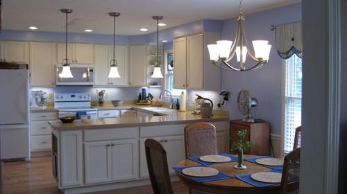 Lowes Kitchen Design Services Lowes Kitchen Design