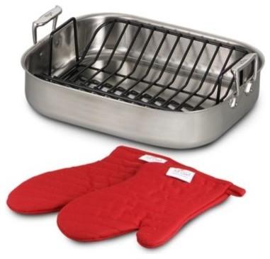 roasting pan bed bath beyond 2