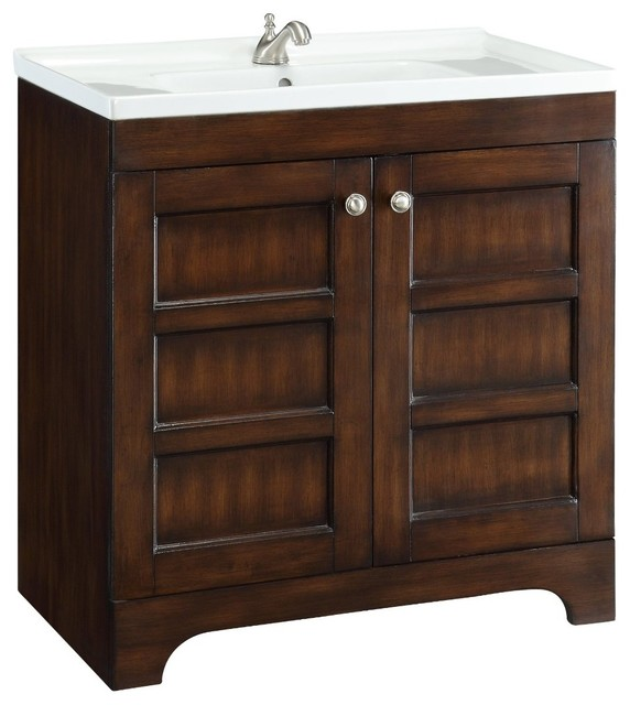 adelina bathroom vanities victorian bathroom vanities and sink