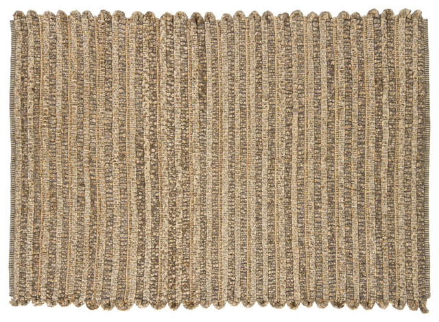 Zola 104 modern rugs los angeles by viesso for Modern rugs los angeles