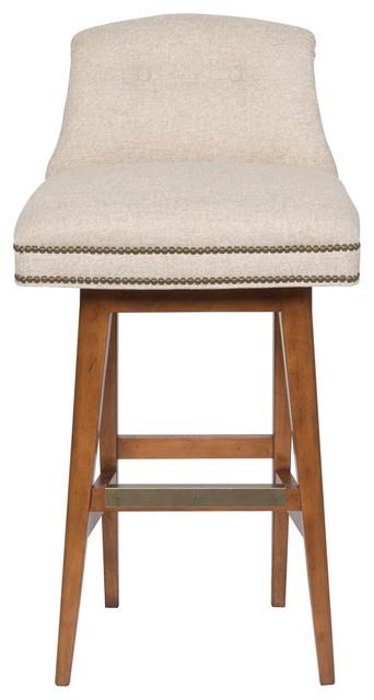 Vanguard Furniture Salon Bar Stool V60b Bs Us