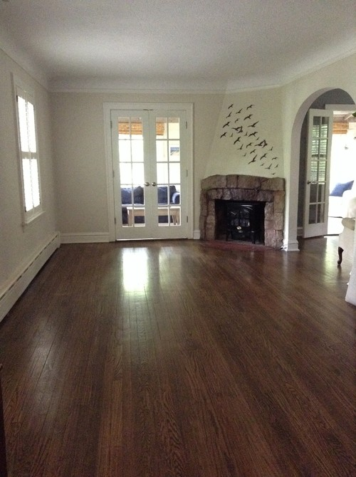 Awkward living room space what to do for 2nd living room ideas