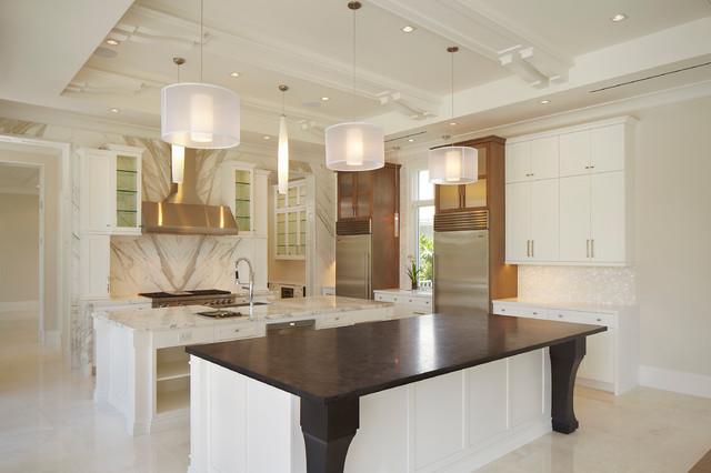 transitional caribbean. Black Bedroom Furniture Sets. Home Design Ideas
