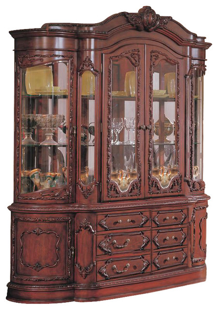 traditional-china-cabinets-and-hutches.jpg