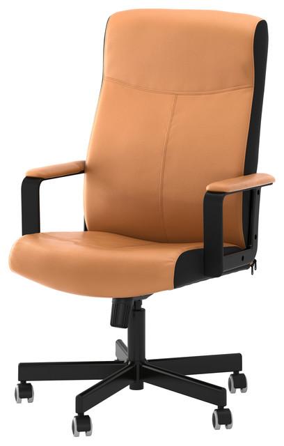 malkolm bauhaus look b rost hle von ikea. Black Bedroom Furniture Sets. Home Design Ideas