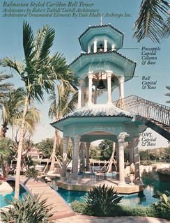 01 01 Intercoastal Waterways Fort Lauderdale Residence