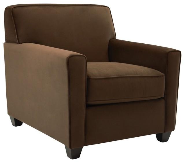 Parker chair contempor neo sillones y butacas other - Sillones contemporaneos ...