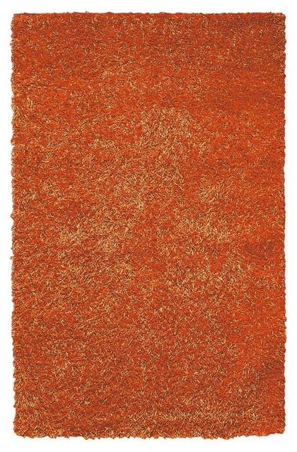 home decorators indoor outdoor area rug home decorators pin by home decorators collection on rugs rugs rugs