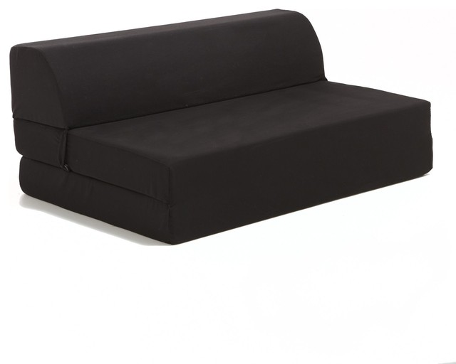 new casper chauffeuse 2 places contemporain fauteuil. Black Bedroom Furniture Sets. Home Design Ideas
