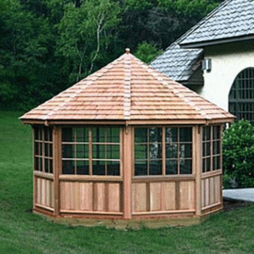 horizontal storage shed for lawn mower backyard shed for