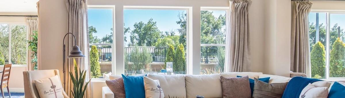 Affordable windows chandler az us 85225 for Affordable windows