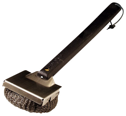 bed bath and beyond grill brush 3