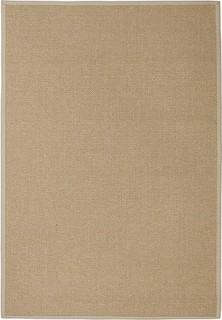 ikea egeby rug 200x300 modern rugs melbourne