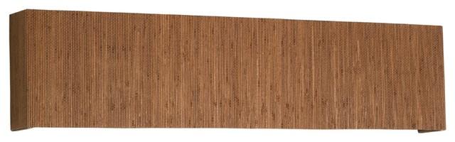 woven wood valances 3