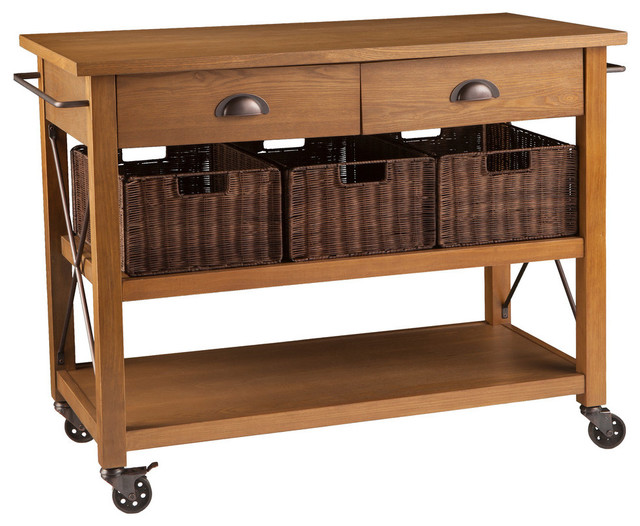 Kitchen island cart rona home styles brown scandinavian kitchen kitchen island cart rona workwithnaturefo