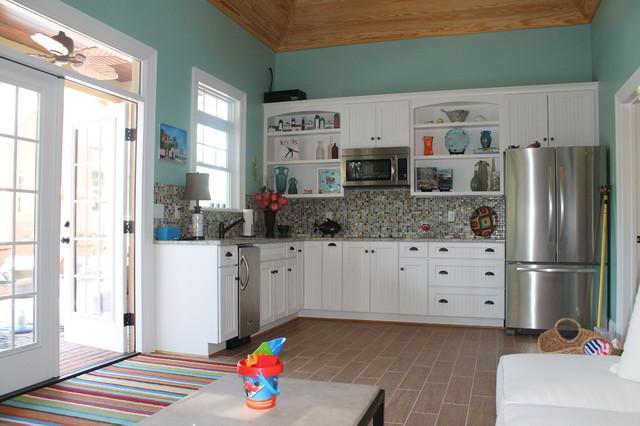 Outdoor living richmond de krickovic and ziegler llc for 460 longview terrace greenville sc