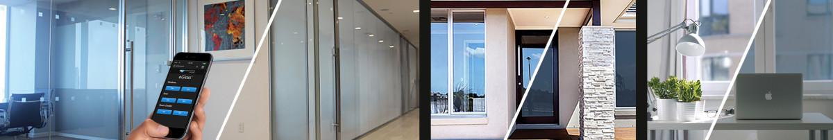 Innovative Glass Corp Plainview Ny Us 11803