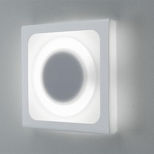 Haro wall light moderne luminaire xt rieur et applique - Luminaire exterieur moderne ...
