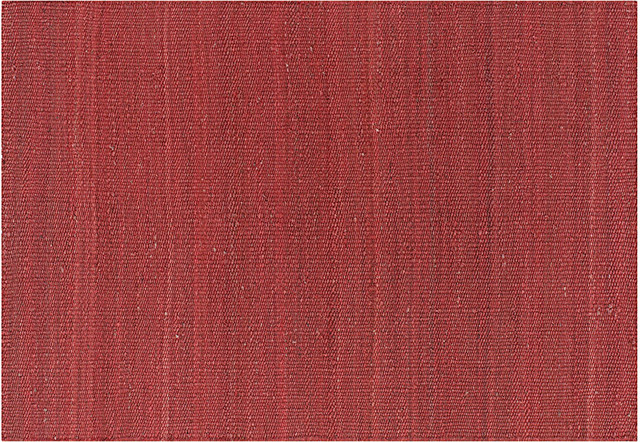 Amela 704 modern rugs los angeles by viesso for Modern rugs los angeles