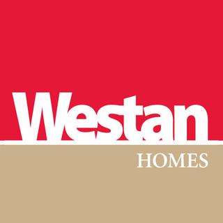 Westan Homes Fayetteville Nc Us 28303