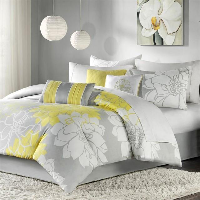 comforter bedspread 1