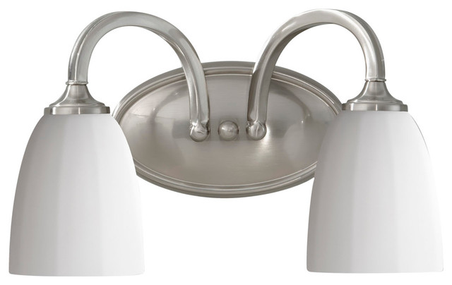 Bath Lighting Cl Sico Renovado Iluminaci N De Tocador Charleston De Charleston Lighting