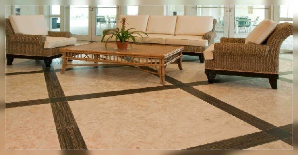 Mediterranean Wall And Floor Tile Tiles Design Pictures Philippines New Factory Mosaic