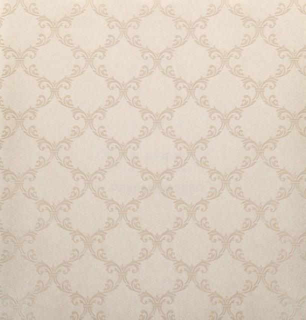 Silver Trellis Wallpaper: Trellis Wallpaper
