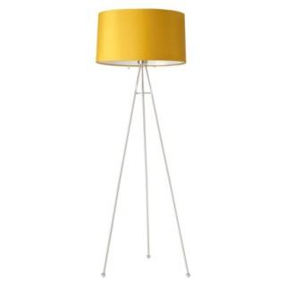 Tripod Floor Lamp Modern Floor Lamps By Target