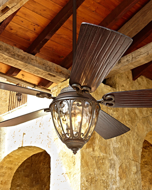 70 Scandia Outdoor Ceiling Fan Contemporary Ceiling Fans