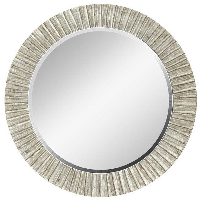 carmel decor decorative mirrors contemporary wall mirrors los