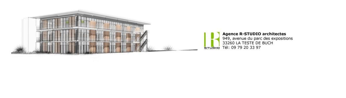 r 39 studio architectes b ziers fr 34500. Black Bedroom Furniture Sets. Home Design Ideas