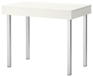 vika veine vika moliden table skandinavisch. Black Bedroom Furniture Sets. Home Design Ideas