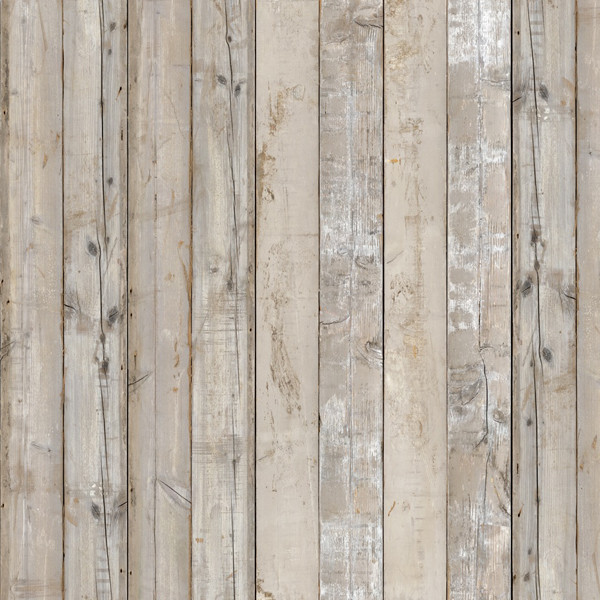 rustic wood grain wallpaper shop houzz knock on wood with faux bois
