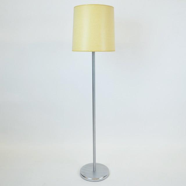 nessen midcentury modern 1940 39 s vintage floor lamp modern floor lamps. Black Bedroom Furniture Sets. Home Design Ideas