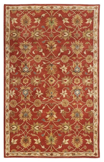 Home Decorators Indoor Outdoor Area Rug Home Decorators Collection Rugs Kent Contemporary Rugs